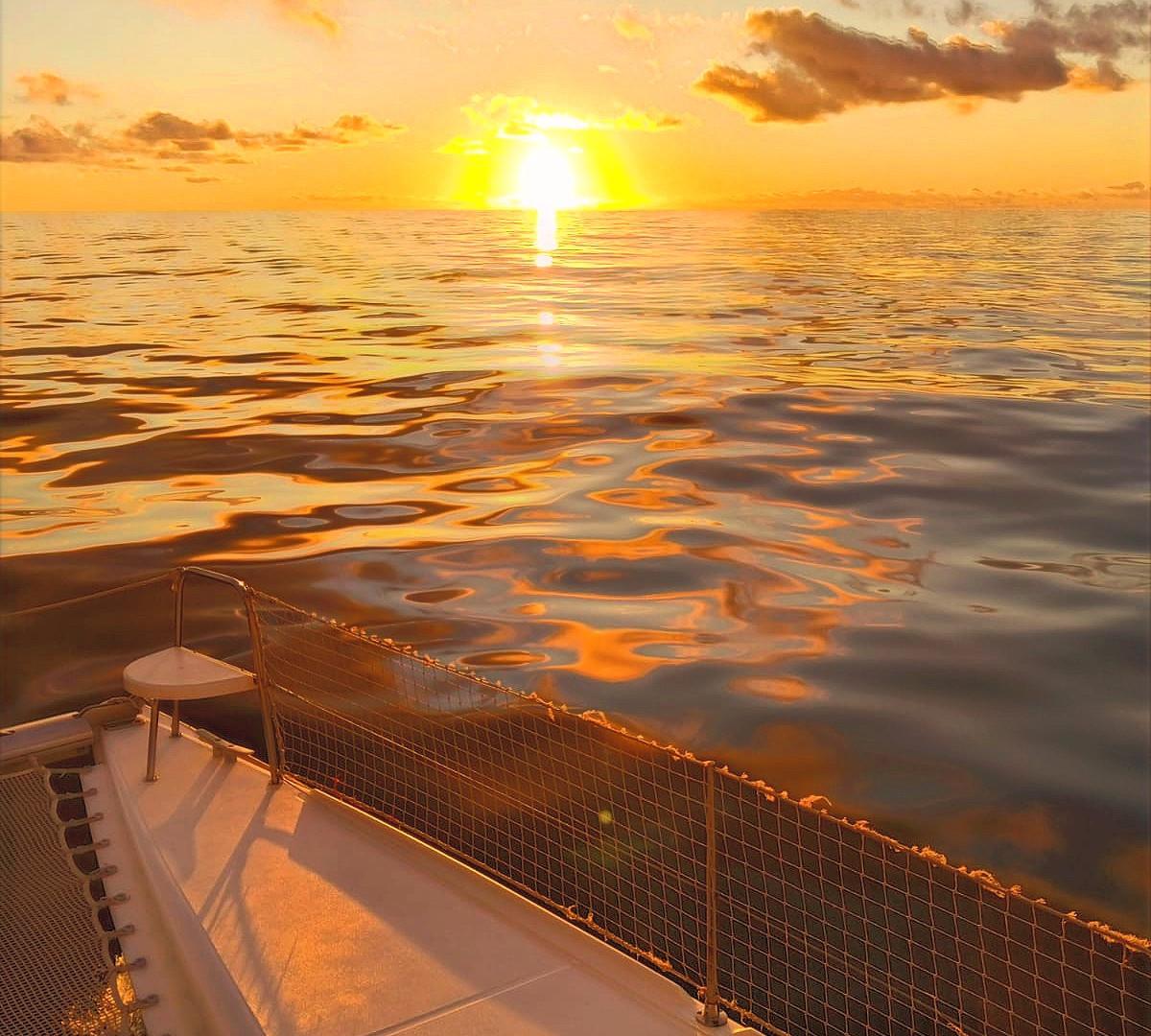 sunset in paradise.jpg