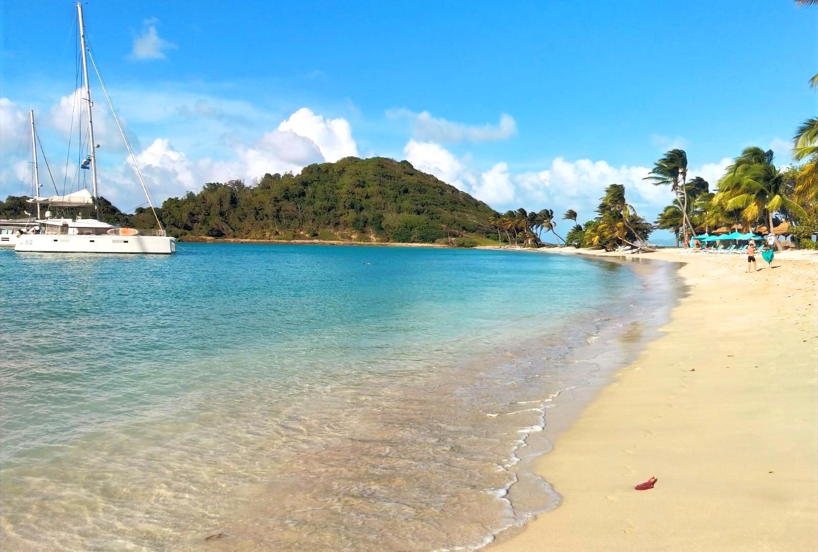 west indies beach.jpg