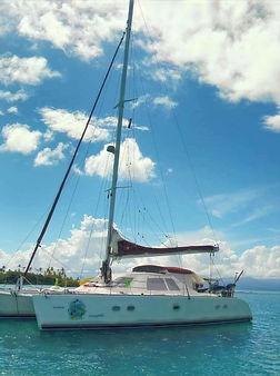 sailing in the caribbean.jpg