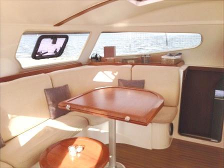 boat interior.jpg