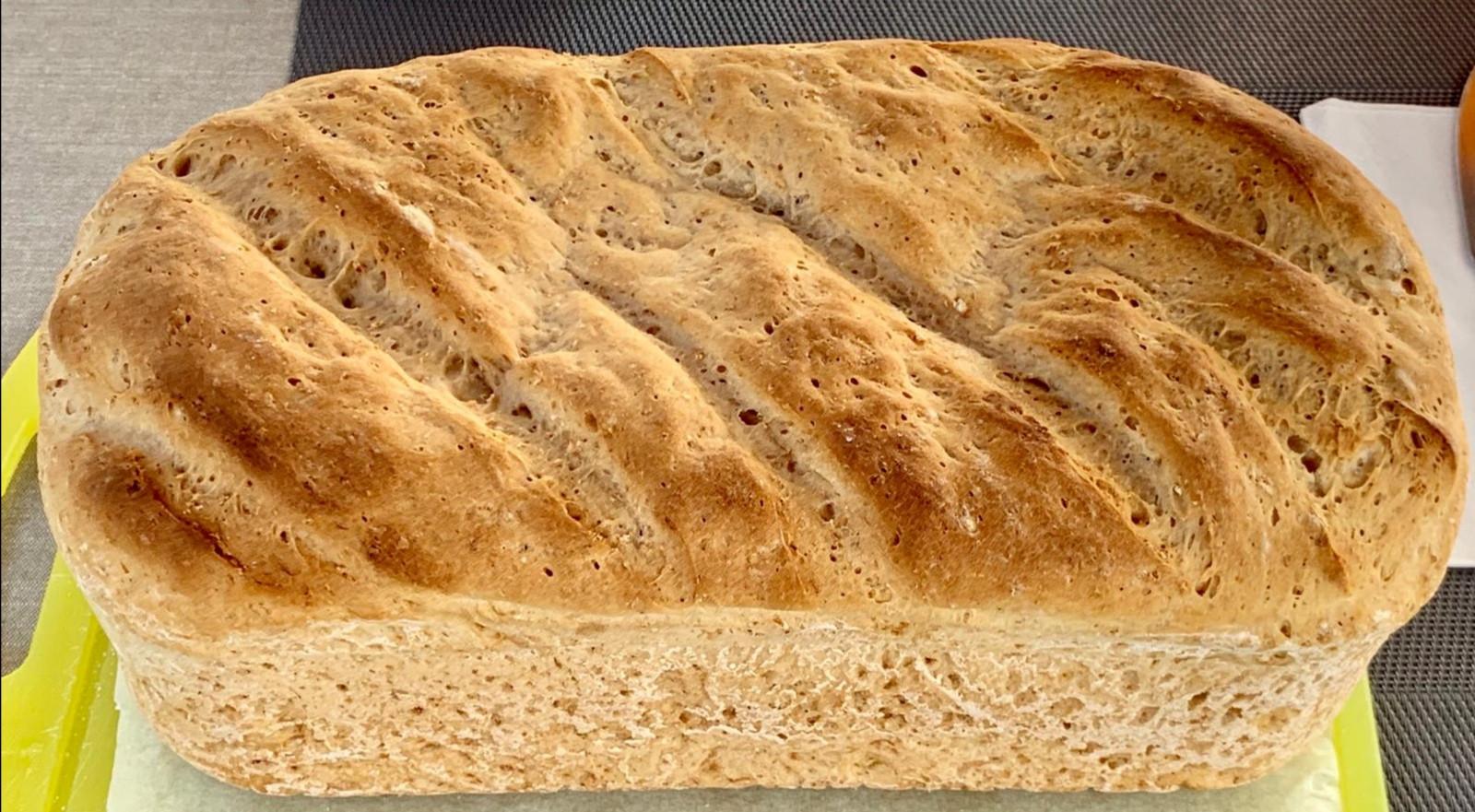 home made bread.jpg