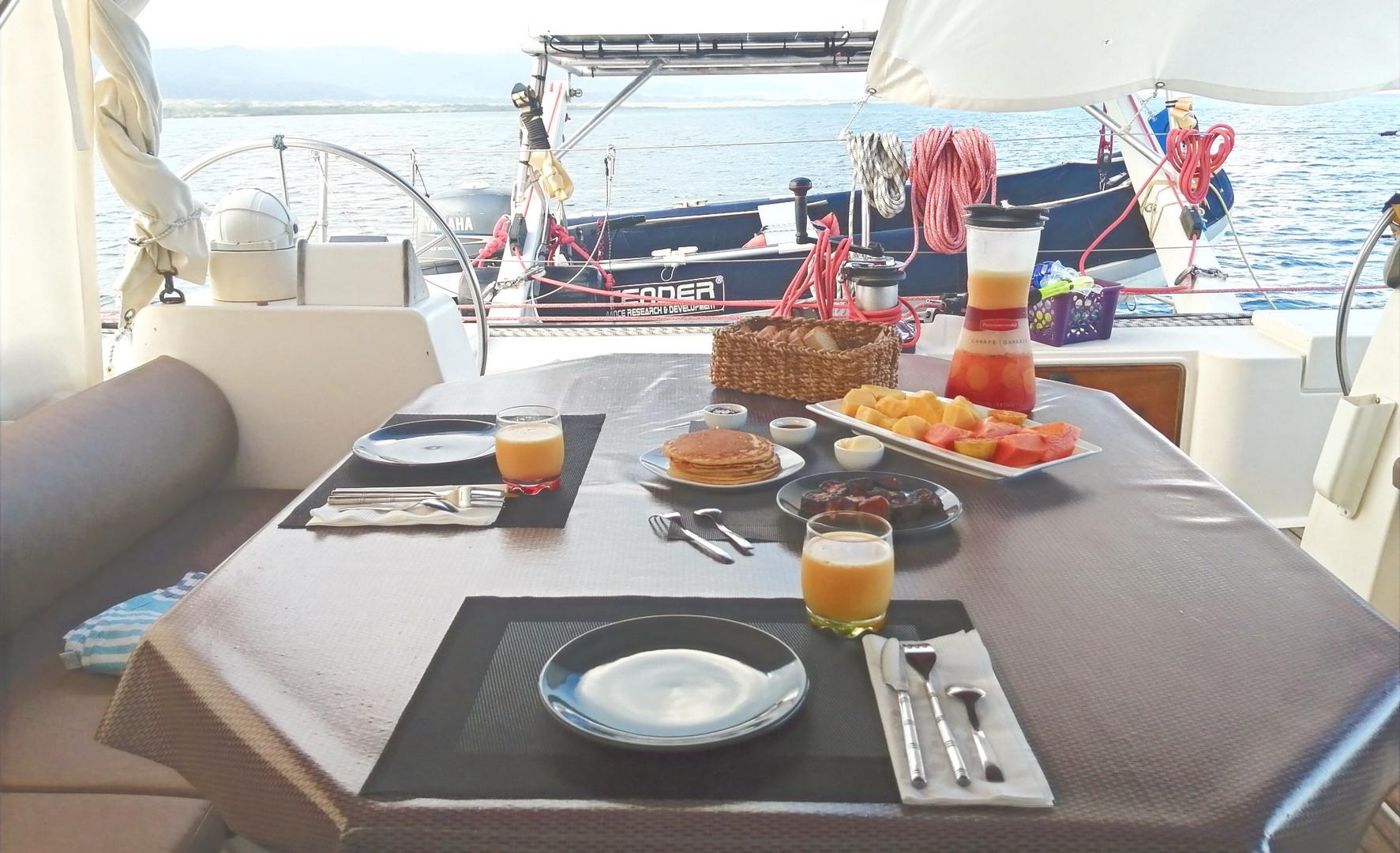 delicious breakfast.jpg