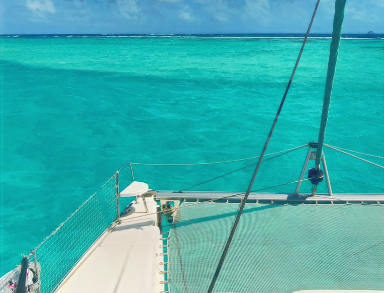 caribbean sea.jpg