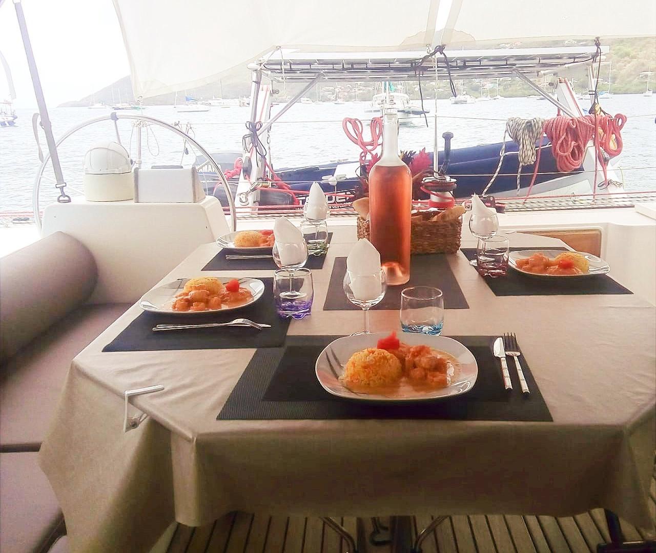 dinner on the boat.jpg