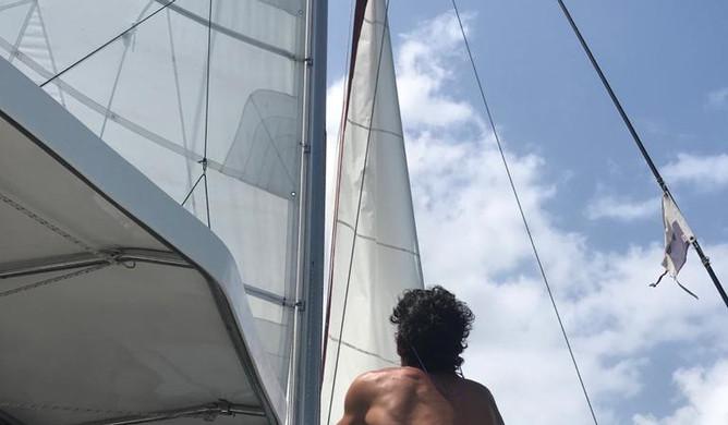 sailing time.jpg