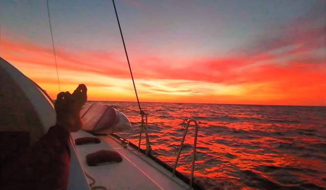 beautifuL sunset.jpg