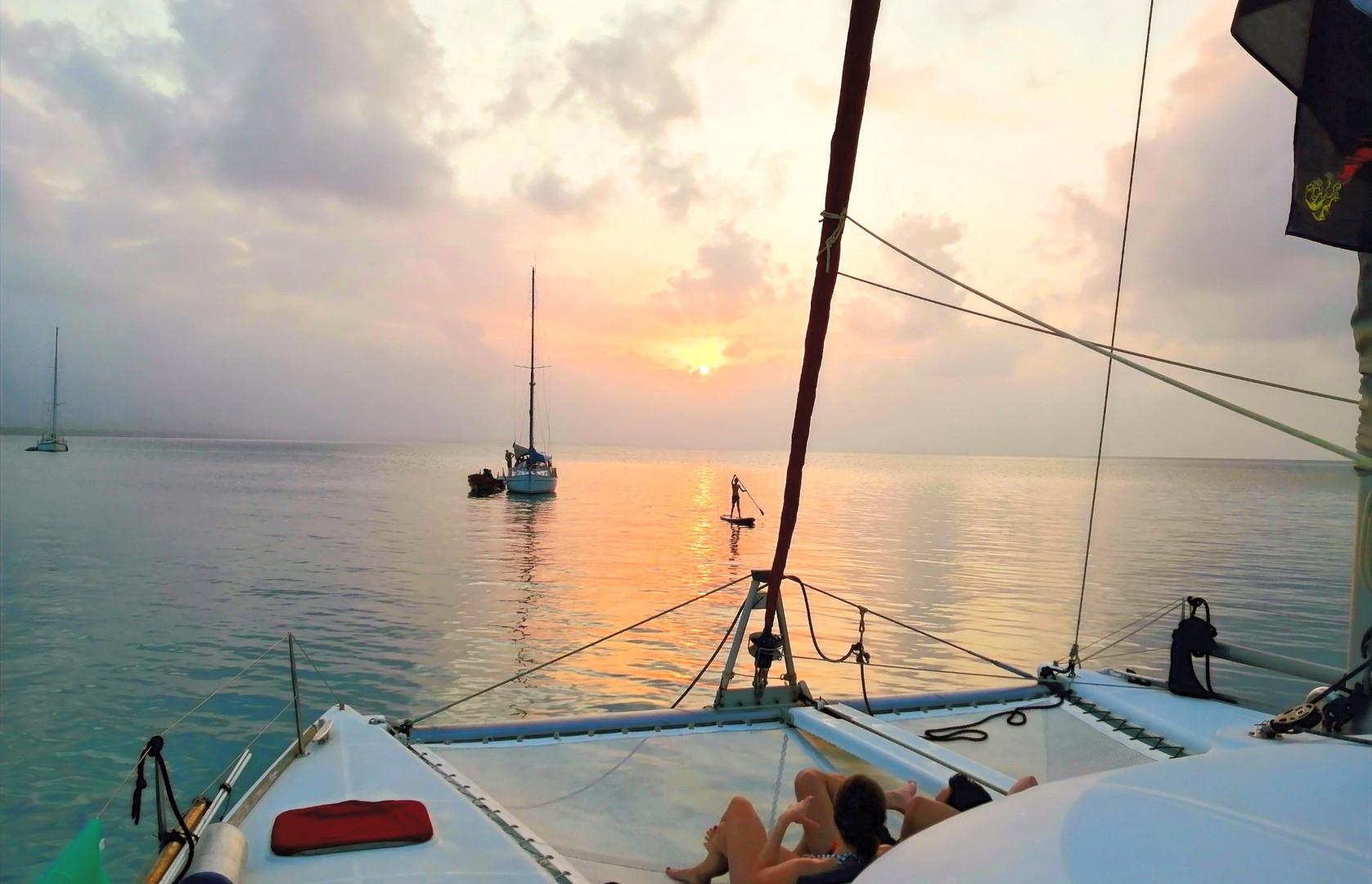 relaxing sunset.jpg