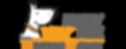 RWP 2019 logo_edited.png