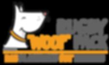 RWP 2019 logo cropped.png