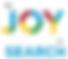 JOS logo.png