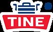 Tine_(Unternehmen)_logo.svg.png