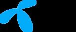 2026px-Telenor_Logo.svg.png