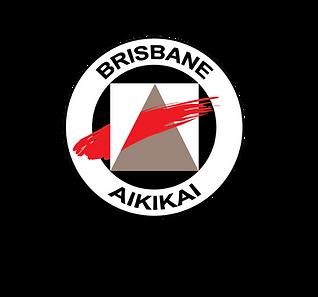 AIKI_symbol.png