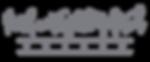 Embee-Homepage-ClientLogos_PGF.png