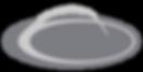 Embee-Homepage-ClientLogos_JLB.png