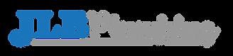 JLB Plumbing Logo