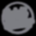 Embee-Homepage-ClientLogos_SC.png