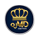 ojMD%20New%20Logo%20Final_edited.png