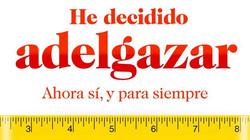 Publican-Espana-adelgazar-adelgazamiento-personalizado_TINIMA20120213_0261_5.jpg