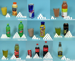 Sugary_Beverages.png
