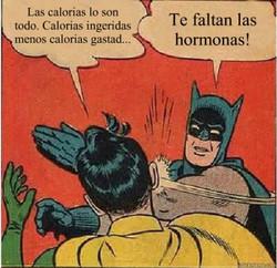 calorias-440x426.jpg