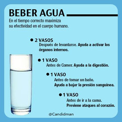 agua 1.jpg