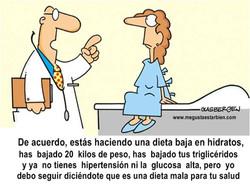Dieta-baja-en-hidratos.jpg