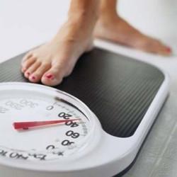dietas-para-engordar-rapido.jpg