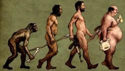 evolucion_del_hombre.jpg