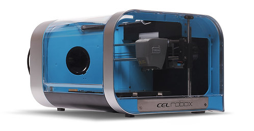 CEL RoboxDual 3D Printer