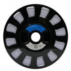 Robox PETG 1.75 mm Filaments (Half Reel)