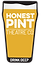 Honest Glass no background.png