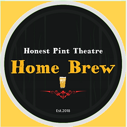 Home Brew.png