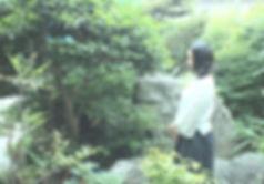 高橋和夏|プロフィール画像