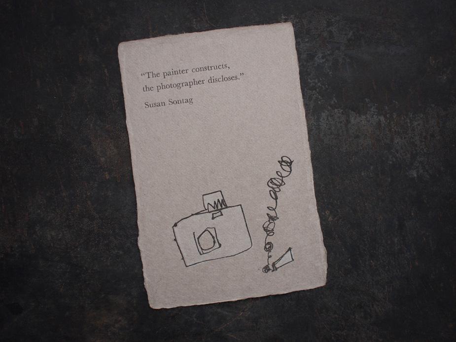 誠光社(京都)/オリジナルポストカード