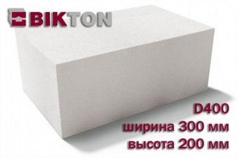 БиктонD400.jpg