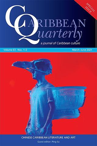 Caribbean Quarterly cover.jpg