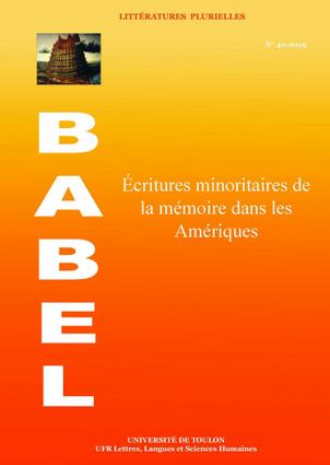 Babel Lit 2.png