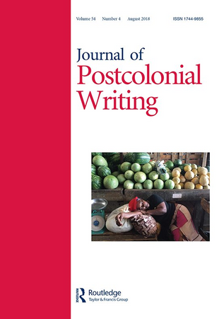 Journal of Poco Writing - hi res.png