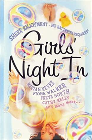 Girls Night In - right one.jpg