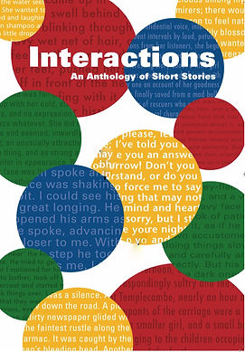 Interactions - GD.jpg