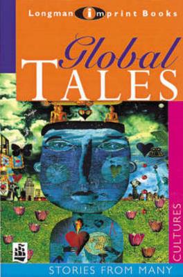 global tales.png
