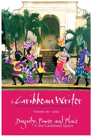 Caribbean Writer 2020.png