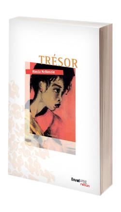 Trésor - a novel