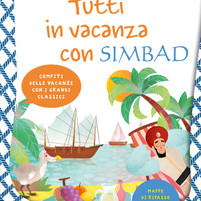 Tutti in vacanza con Simbad