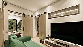 Living Room Perspective B.jpg