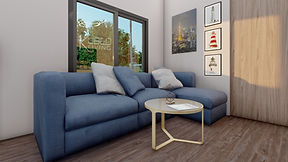 Living Room Perspective 320-01.jpg