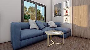 Living Room Perspective 320-01.jpg