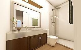 Bathroom Perspective.jpg
