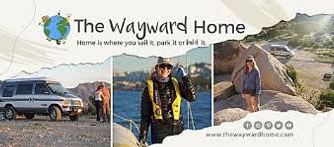wayward home.jpg